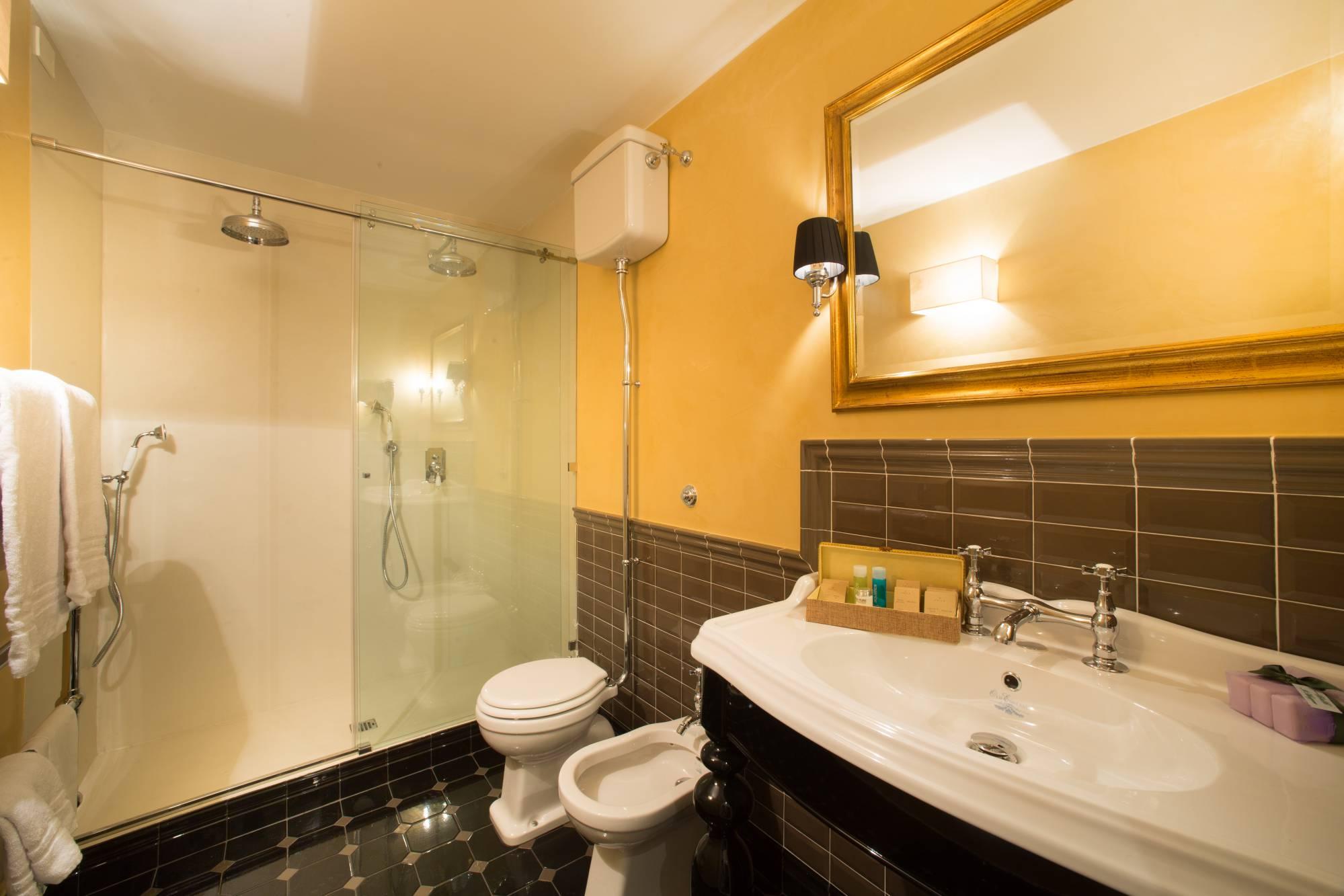 Bed and Breakfast Centro Storico Firenze   Camere con Wi-Fi gratuito ...